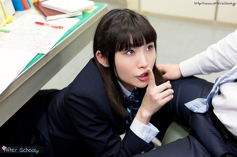 Nonomiya Misato