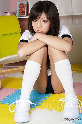 Hikaru Aoyama
