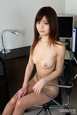 Nao Shiraishi