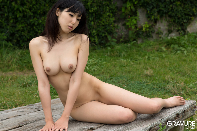 Natsuki Yokoyama