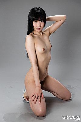 Moeka Kurihara