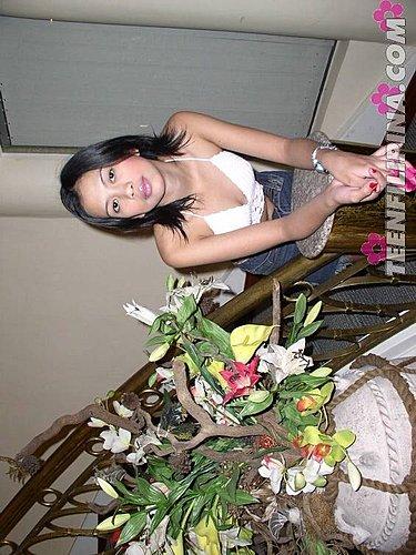 Clarita Almonte