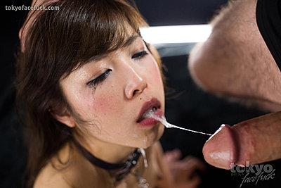 Asou Miku