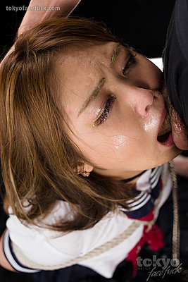 Hidaka Ayano